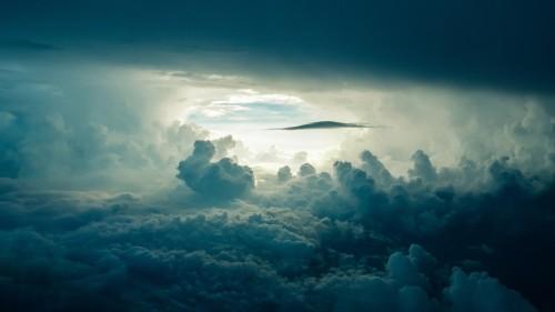 cielo-con-nubes.jpg