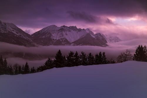paisajes-de-invierno.jpg