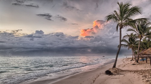 playa.jpg