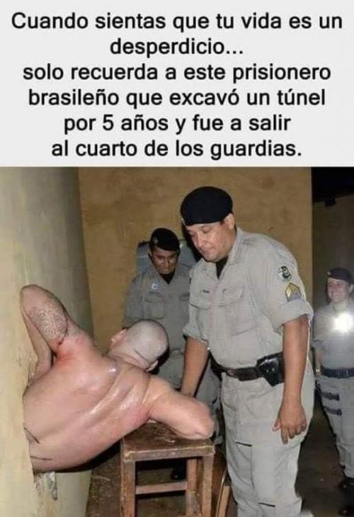 brasilleno-que-excavo-un-tunel-por-5-anos-y-fue-a-salir-al-cuarto-de-los-guardias.jpg