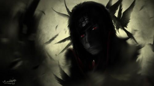 como-se-llama-el-hermano-de-sasuke.jpg
