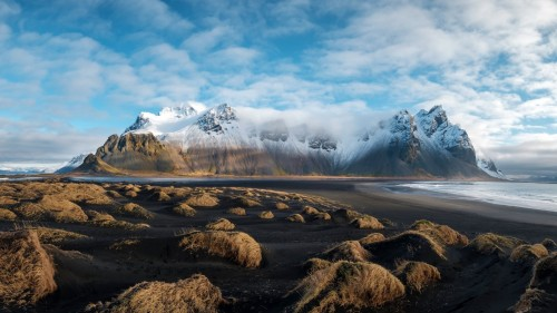 stockness-iceland-island.jpg