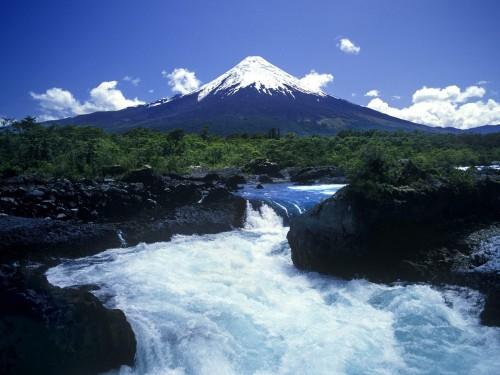 volcano-river.jpg