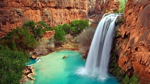 waterfalls-red-mountains-blue-water.jpg