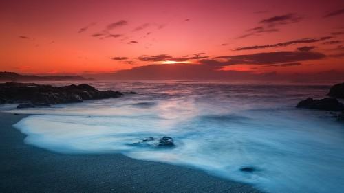 sea-sky-sunset.jpg