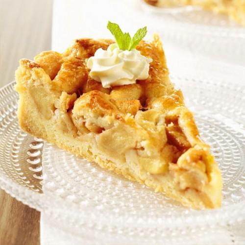 receta-de-tarta-de-manzanas.jpg