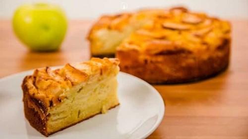 riquisima-tarta-de-manzanas.jpg