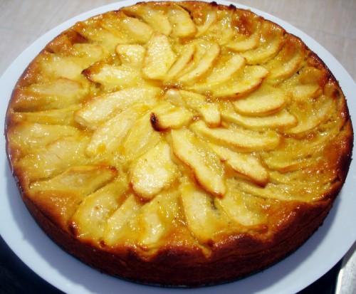 tarta-de-manzanas.jpg