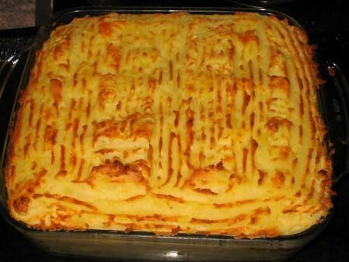 Pastel-de-Papa-con-Carne-Molida.jpg