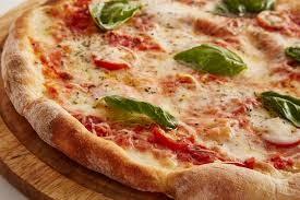 receta-de-piza.jpg