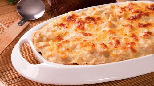 Lasagna-Mixta.jpg