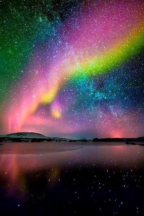 colores-del-arcoiris.jpg