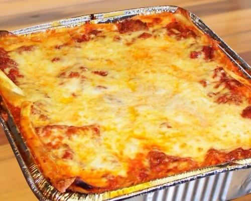 lasagnas-pizzas-pizzetas-paellas-en-bogota-D_NQ_NP_599325-MCO25429543334_032017-F.jpg