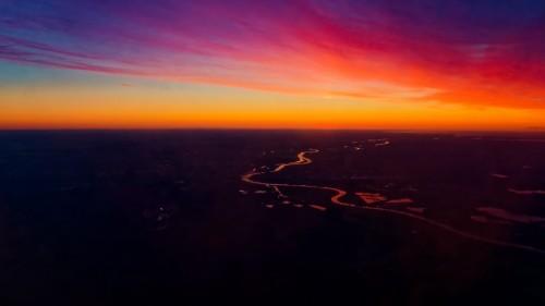sunset_sky_horizon.jpg