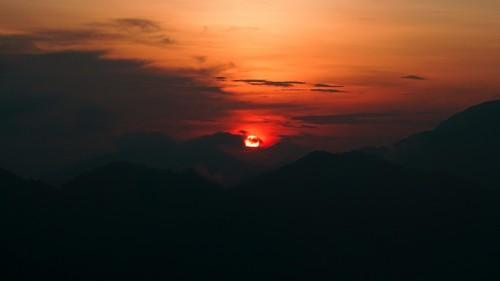 sunset_sky_sun.jpg