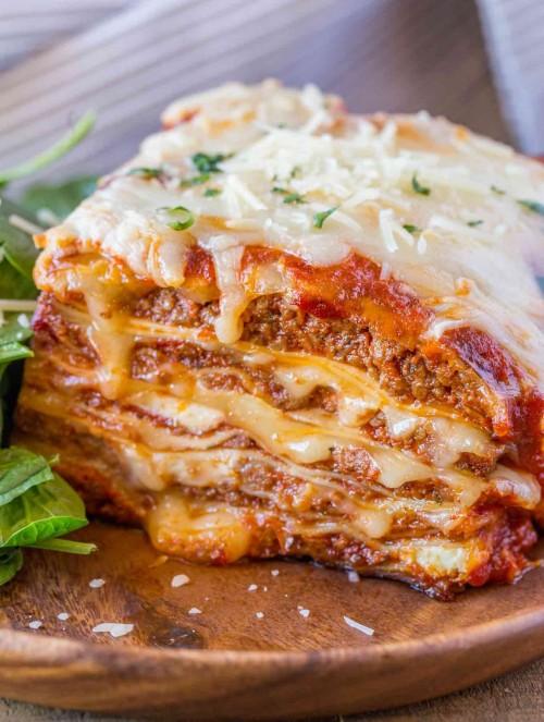 lasagna-deliciosa.jpg
