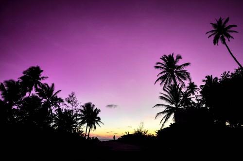 atoll-2179234_1920.jpg