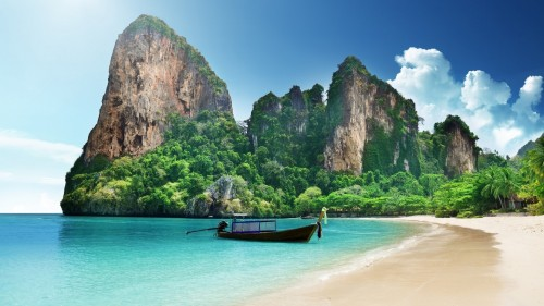 cliffs-boat-thailand.jpg