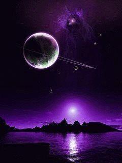 paisaje-de-fantasia-con-luna.jpg
