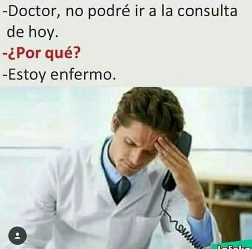 doctor-meme.jpg