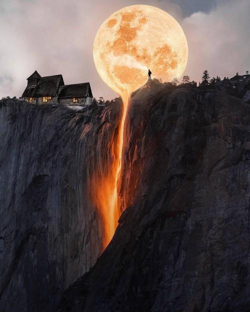 la-luna-mas-linda-que-vas-a-ver-en-tu-vida.jpg