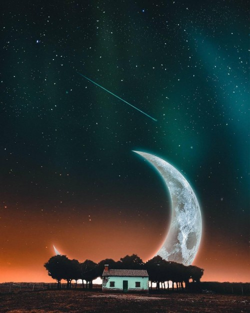 fondo-de-noche-con-estrellas-y-la-luna.jpg