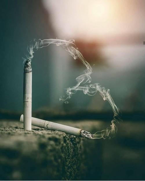 arte-con-humo.jpg