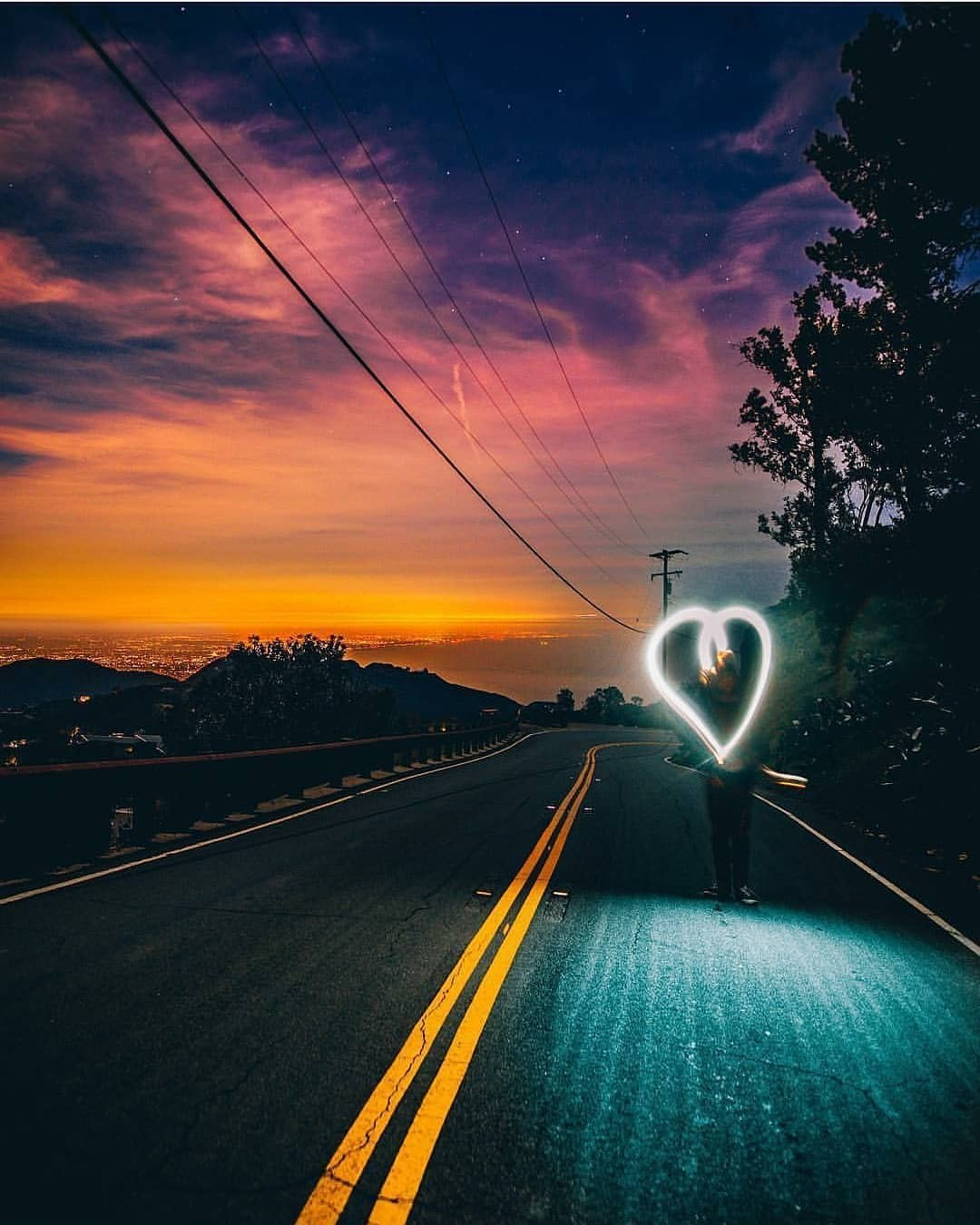 imagen romantica