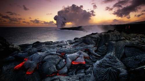 hawaii-volcanoes-national-park-hawaii-usa.jpg