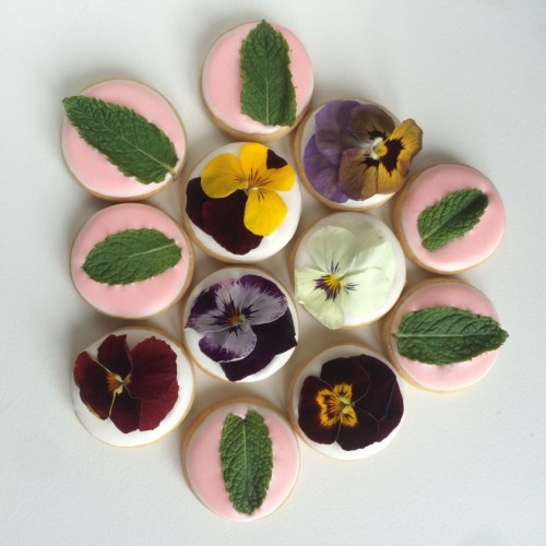 flores-en-galletas.jpg