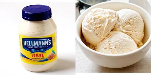 helado-de-mayonesa.jpg