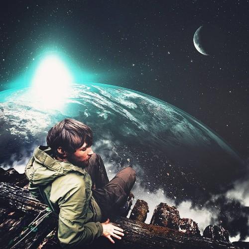 imagen-del-planeta.jpg