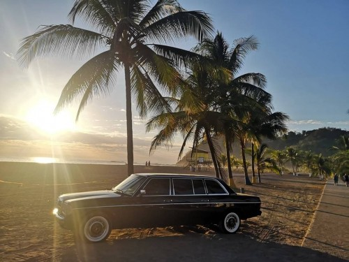 HERMOSA-BEACH-SUNSET-COSTA-RICA-300D-LIMO.jpg