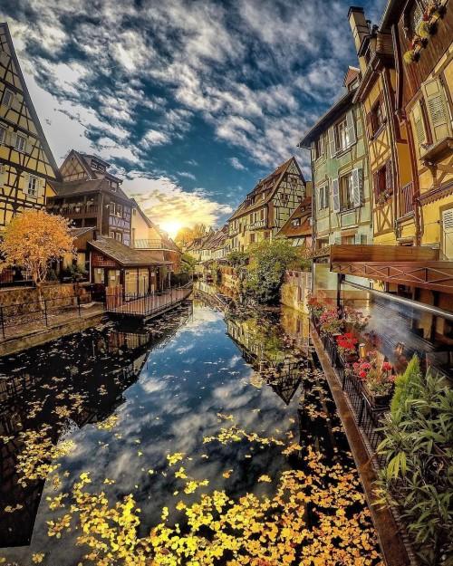 Colmar-Alsace.jpg
