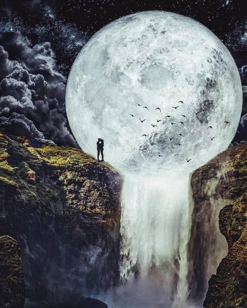 imagen-de-la-luna-y-sus-paisajes.jpg