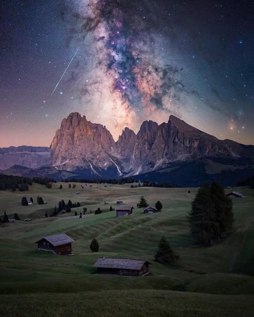 Dolomites-UNESCO.jpg