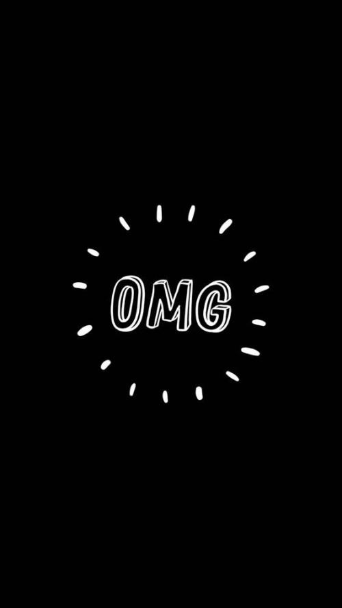 iconos-para-historias-destacadas-instagram-10.jpg