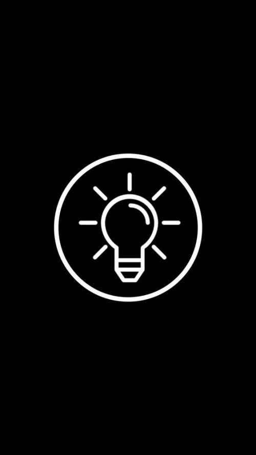 iconos para historias destacadas instagram 12