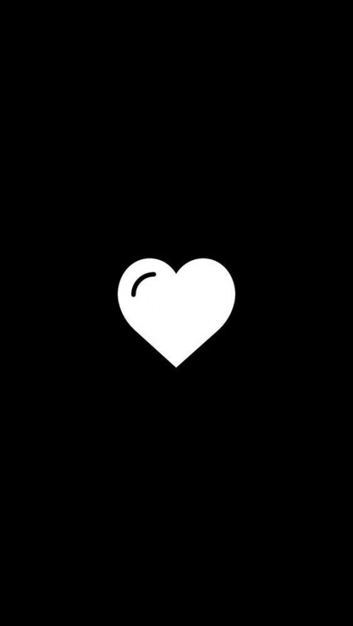iconos-para-historias-destacadas-instagram-7.jpg