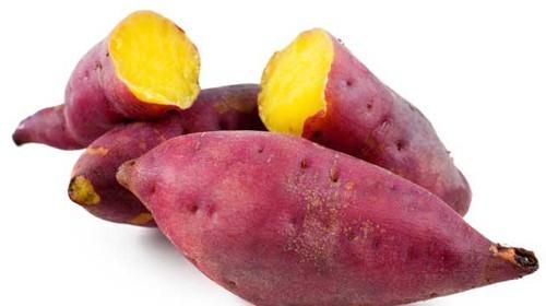 patatas-dulces.jpg