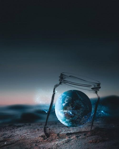 el-mundo-es-mio.jpg