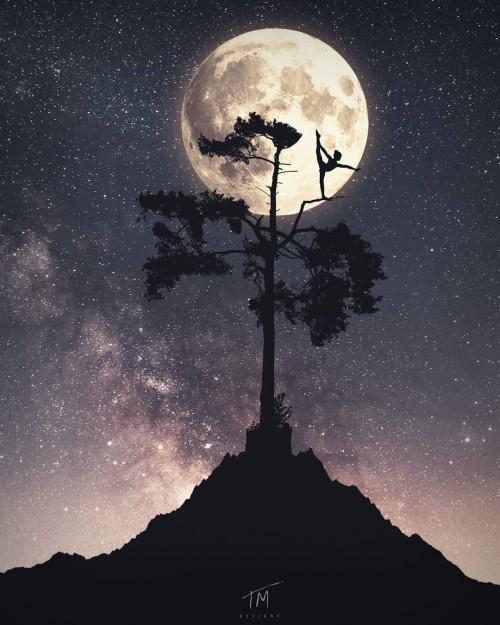 una-bella-luna.jpg