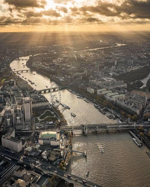 London-United-Kingdom.jpg