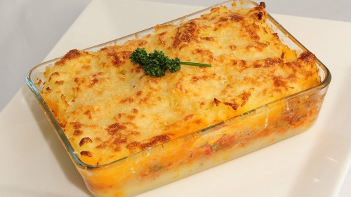 pastel-de-jamon-y-queso.jpg