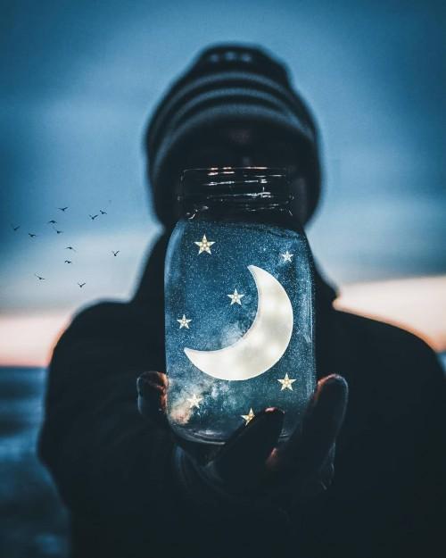 la-luna-en-un-frasco.jpg