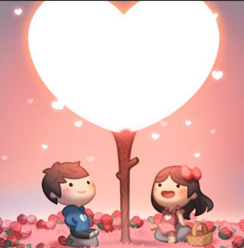 amor-animado.png