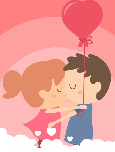 amor-animes.png