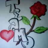 amor-rosa.png