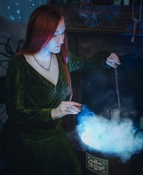 conjuro-bruja.jpg