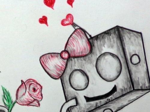 dibujos-de-amor.png